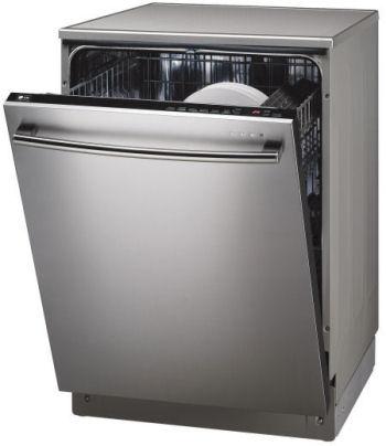 washing machine repair staten island
