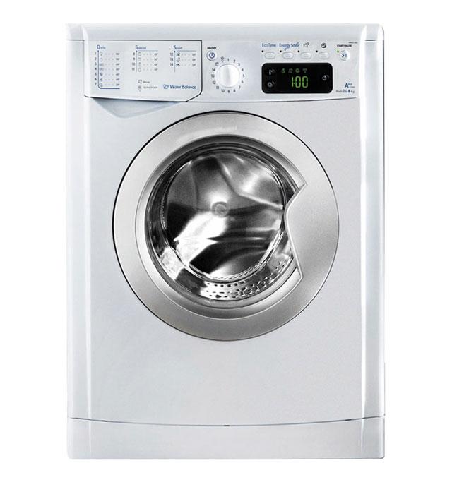 Same Day Appliance Repair Brooklyn 718 618 5752
